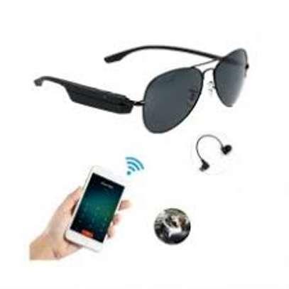 k3 Bluetooth Sunglasses image 1
