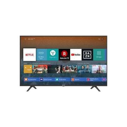 Hisense 65 inch 65B7100UW 4K UHD LED Smart TV image 1