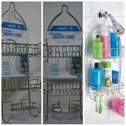 Shower candy/bathroom Organiser image 1