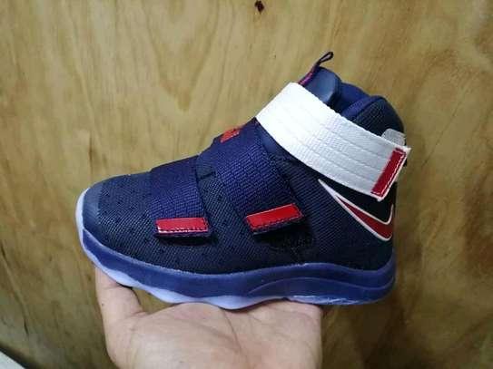 kids shoes image 4