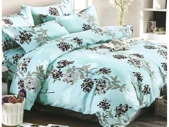 4 PC COTTON DUVET 5 by 6 image 2