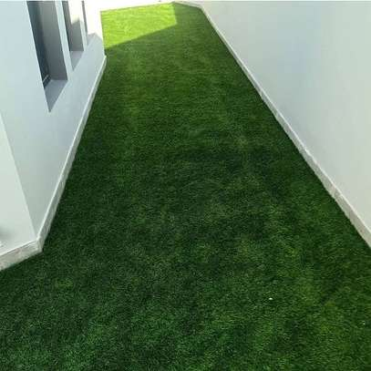 artificial grass carpet to withstand all weather condition image 12
