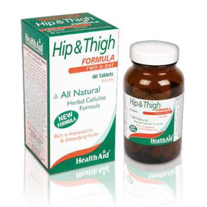 Hip and Thigh Pills image 1