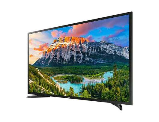 SAMSUNG 32 inches 32N5000 digital TV FLASH SALE image 1