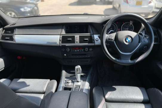 BMW X5 3.0 image 3