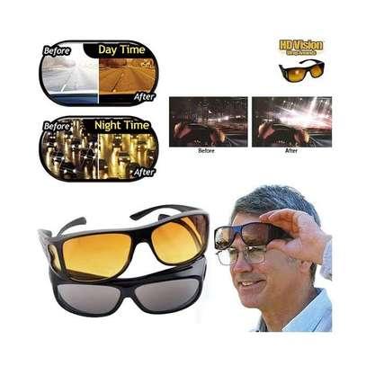 Hd glasses image 1