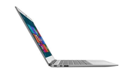 Mecer Xpression 14″ MyLife Z140C Ultra Notebook image 3