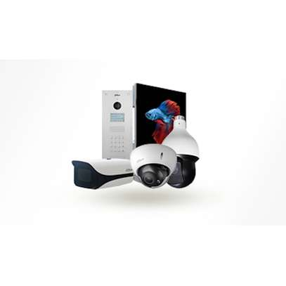 CCTV installers at cheap prices