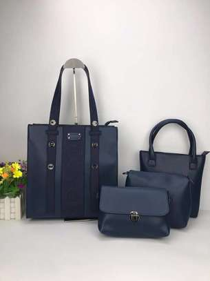 smart 4 in one handbags