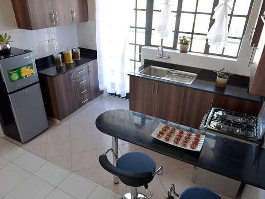 Kitengela - Flat & Apartment image 3
