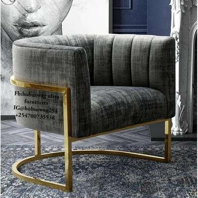 Hobuswag ultra furnitures image 6