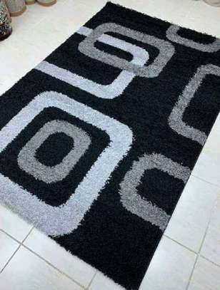 EASY CARE TURKISH RUGS AVAILABLE image 1