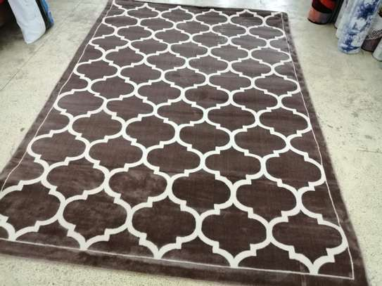 Turkish Spongy Carpet image 5
