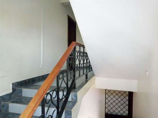 3 bedroom apartment for sale in Kilimani image 19