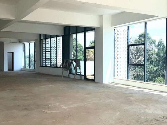 Rosslyn - Commercial Property, Office image 11