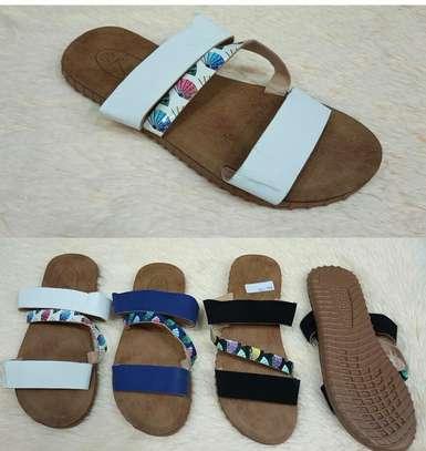 Women sandals image 1