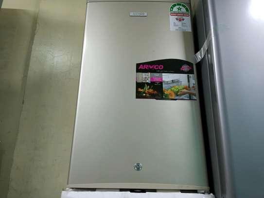 Armco fridge 90litres image 1