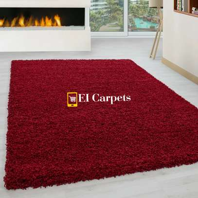 FLOOR COVERINGS(CARPETS) image 4