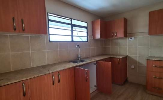 2 AND 3 BEDROOM APARTMENT TO LET-OPP MEMBLEY image 3
