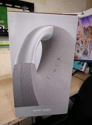 harman kardon onyx studio 5 image 3