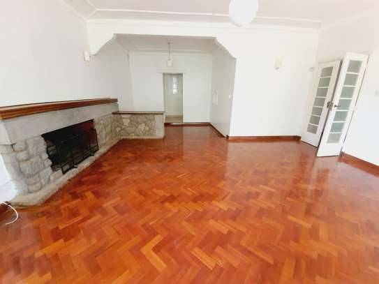 3 bedroom house for rent in Lavington image 14