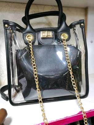 Classy handbags image 5