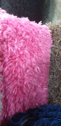 FLUFFY CARPETS for your home image 3