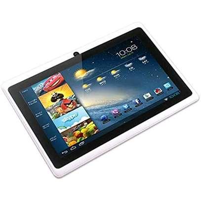 kids tablet image 4