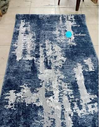 Persian rugs image 2