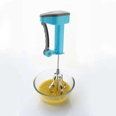 handheld mixer/ blender image 1