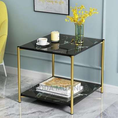 Side Table image 2