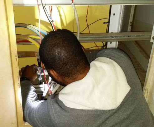 Bestcare Electrical - Commercial Electricians & Contractors image 4