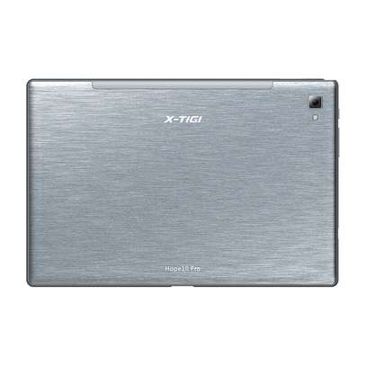"""Hope10pro 10.1"""" 4G Tablet with keyboard- 32GB+3GB - 6000mAh image 3"""