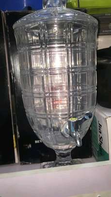 5ltrs juice dispenser image 3