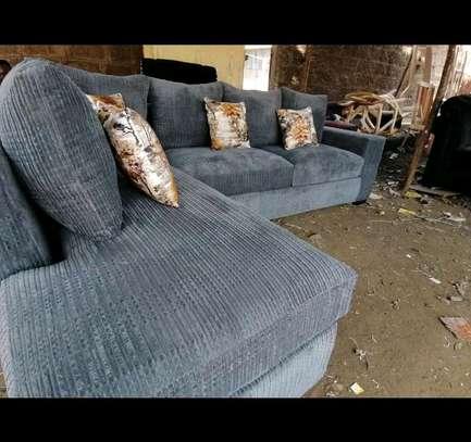 L shaped sofa sets image 3