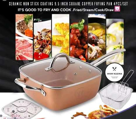 casserole image 1