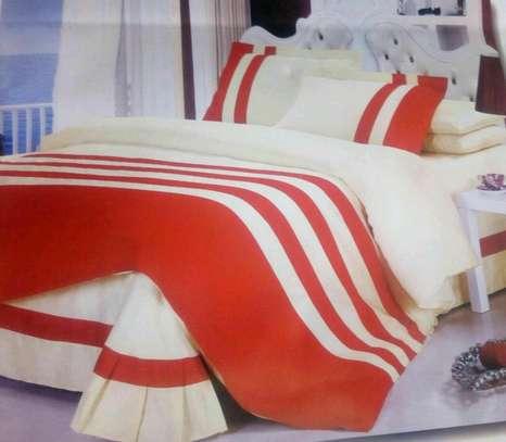 Pure Cotton  Duvet Covers image 5