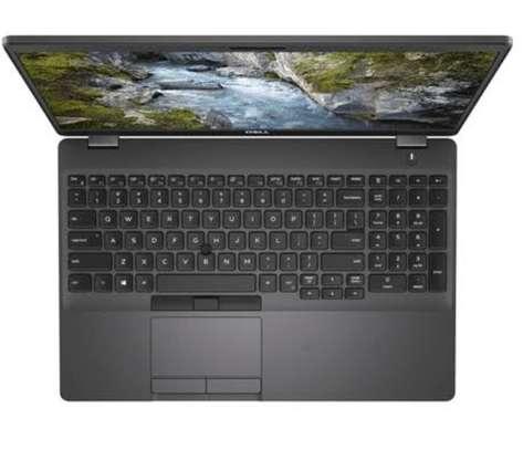 Dell core i5 image 3