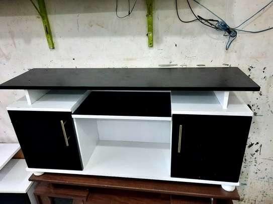 TV stand lan3 image 1