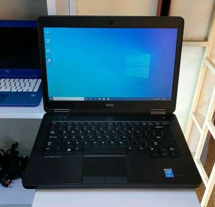 Dell E5440 image 1