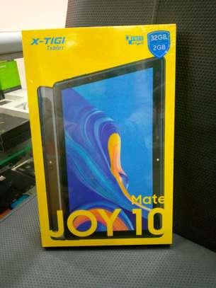 X-TIGI JOY MATE 10 image 1