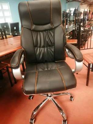 Manager chair image 1