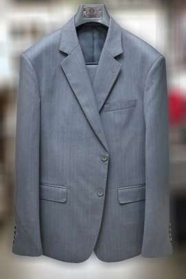 House of Class Suits image 3