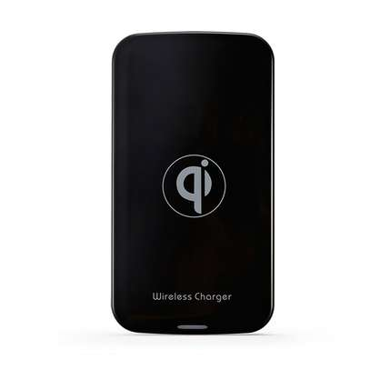 Qi wireless Charger image 3