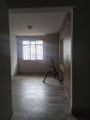 studio apartment for rent in Cbd image 6