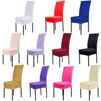 Magnificent Furniture Ltd   Kenya image 3