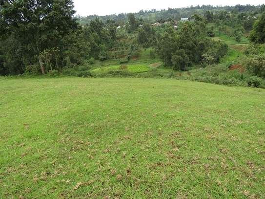 89034 m² land for sale in Githunguri image 3