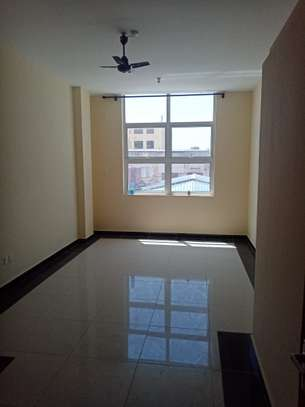 3br unfurnished apartment for rent in Nyali.Id AR17-Nyali image 3