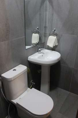2 bedroom apartment for sale in Riruta image 7