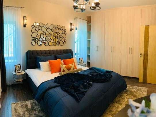 Kileleshwa - Flat & Apartment image 9